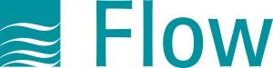 FlowLogo_Large