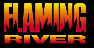 flaming_river