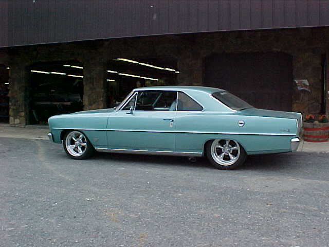 D Carb Spacers Dyno Test Falcon further Walker as well Ea Ab B likewise  as well . on pro street falcon