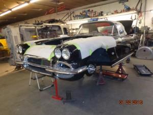 C1 Corvette 001