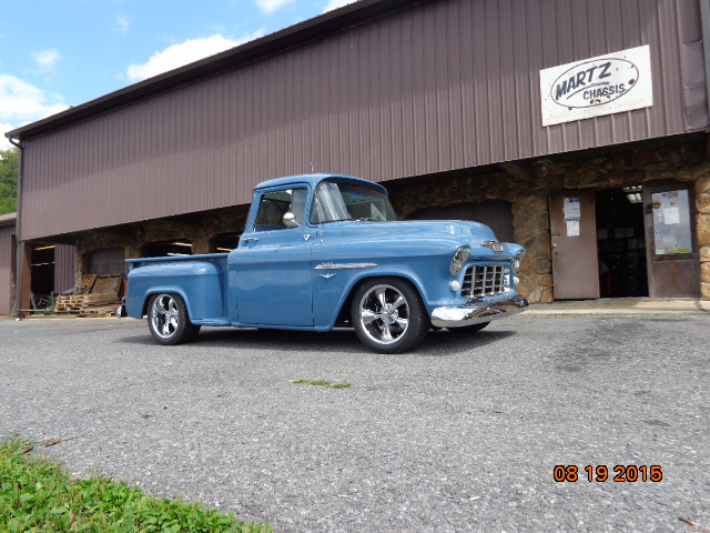 d.walker,55chevy,8-19-15 003