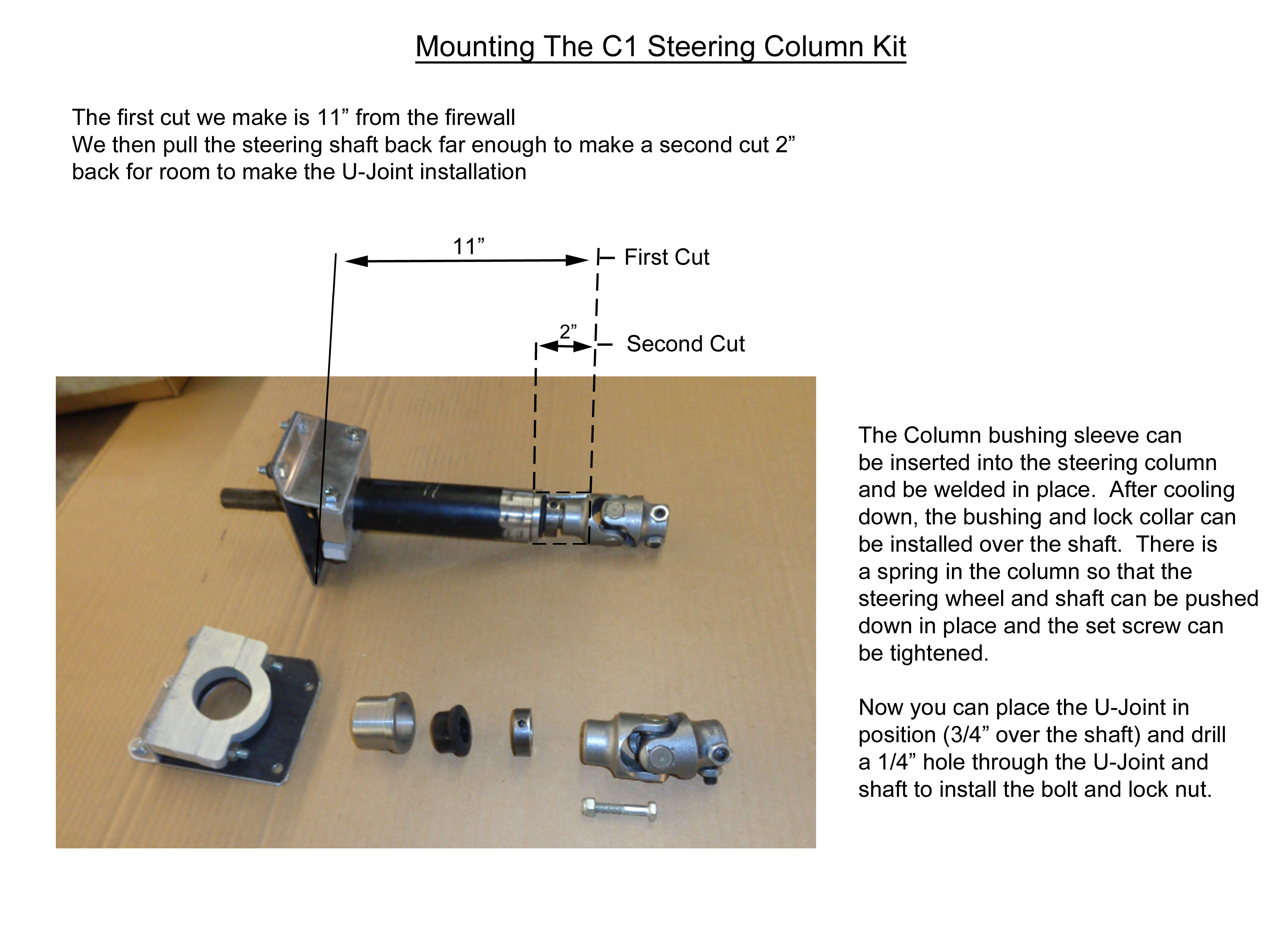 mounting the C1 Steering Column Kit_edited-1