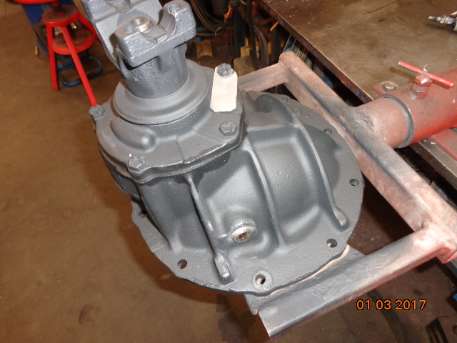 Karl Performance 32 Chevy Tudor (21)